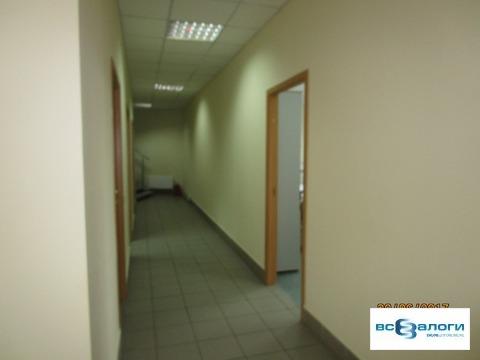 Продажа офиса, Красноярск, Капитанская ул. - Фото 4