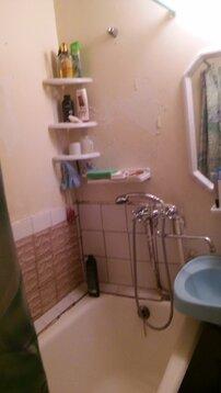 Продам комнату 13 м2 с одним соседом в 3-х ком. квартире - Фото 3