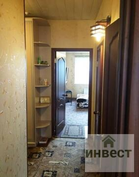 Продается 2х комнатная квартира п.Селятино ул.Клубная 55 - Фото 3