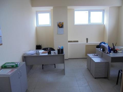 Продам офис 19м2 ул.Чагинская д.4, стр.13 - Фото 5