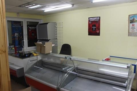Магазин в п. алабино - Фото 5