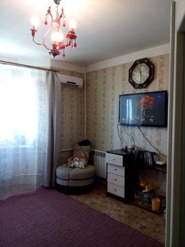 Продажа квартиры, Астрахань, Ул. Куликова - Фото 1