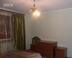 3-х комнатная квартира по адресу: Рублевское ш.40к3 - Фото 4