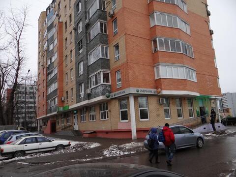 Помещение свободного назначения с арендаторами г. Мытищи - Фото 3