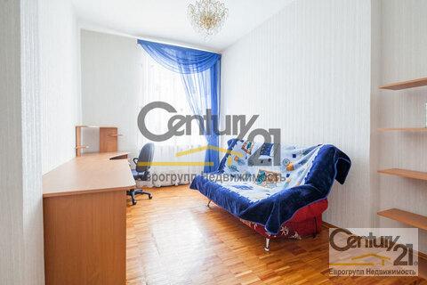 Продается 3-я квартира. м. Трубная, м. Цветной бульвар - Фото 5