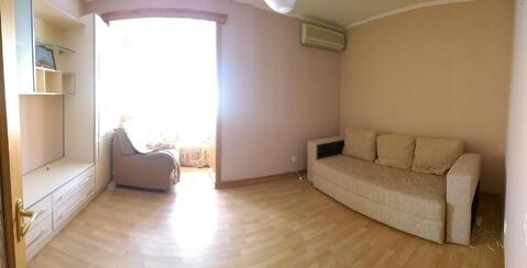 2-х уровневая квартира в Ялте с гаражом - Фото 3