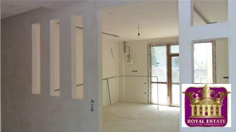 Продажа помещения 100 м2. ул. Эскадронная 6. 1-й этаж. - Фото 5
