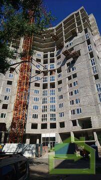 2х комнатная квартира на Парковой 8 - Фото 3