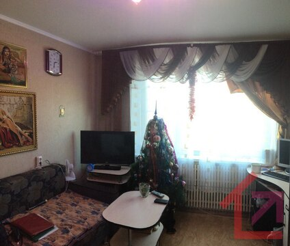 Продам квартиру по ул. Чайковского, 9 - Фото 1