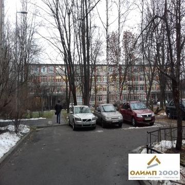Срочная продажа 2комнатной квартиры на ул. Орбели - Фото 4