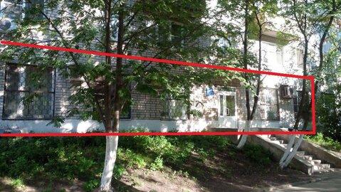 Продажа помещения на ул.Должанская,1а - Фото 1