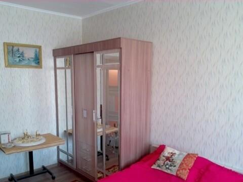 2-к. квартира в Щелково - Фото 3