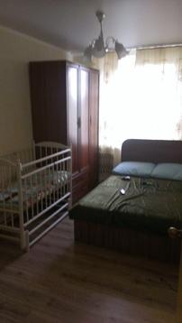 Предлагаем приобрести 2-х квартиру по выгодной стоимости. - Фото 3