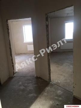 Продажа квартиры, Краснодар, Ул. 9 Мая - Фото 3