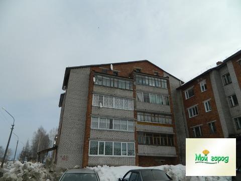 Продам 2к квартиру Тентюковская 146 - Фото 2