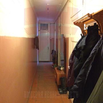 Кольчугино, Ленина ул, д.19 Комната - Фото 4