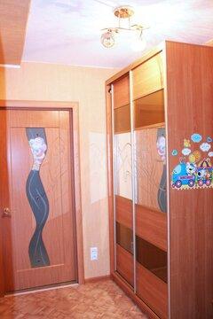 Продам 2-комнатную супер!квартиру на улице Дьяконова - Фото 1