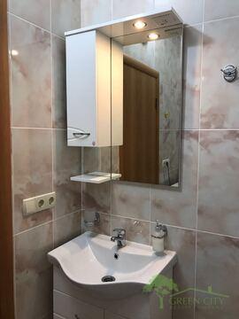 Сдам трёхкомнатную квартиру в центре Симферополя - Фото 5