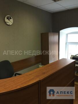 Аренда офиса пл. 106 м2 м. Пушкинская в административном здании в . - Фото 4