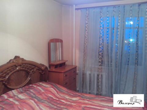 Продам 3 комнатную квартиру в 5 минутах от центра города - Фото 2