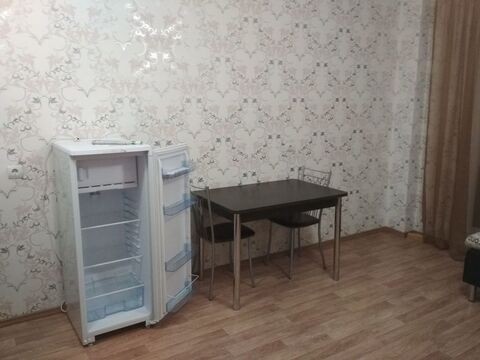 Аренда квартиры, Уфа, Ул. Максима Рыльского - Фото 5