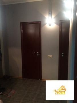 Сдается 2-комн. квартира в г. Жуковский, ул. Анохина, д. 17 - Фото 4