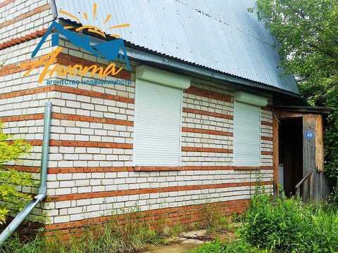 Продается дача в деревне Вашутино Калужской области - Фото 2