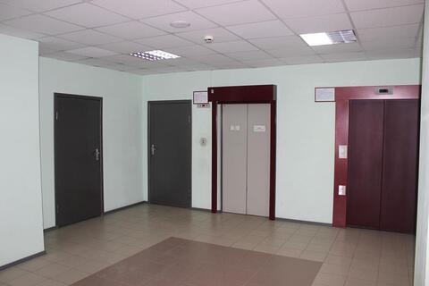 Аренда офиса 13,7 кв.м, Будённовский пр, д. 2 - Фото 3