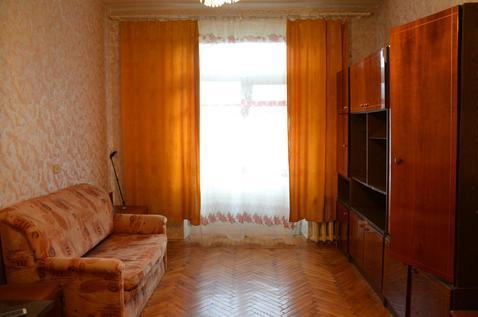 Продам комнату в Колпино в Сталинке - Фото 1