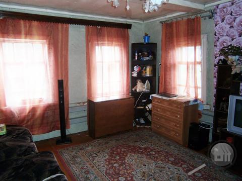 Продается дом с земельным участком, ул. Мереняшева - Фото 5