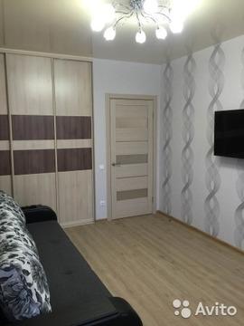 Сдается 1 комнатная квартира по ул. Колобова, 21 Г - Фото 3