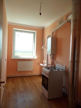 Продается 1 комнатная квартира г.Малоярославец ул.Щорса 9 - Фото 1