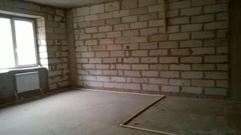 Некрасова 19 трёхкомнатная квартира - Фото 3