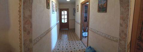 Продается 4-комнатная квартира 100 кв.метров в Кировском районе - Фото 3