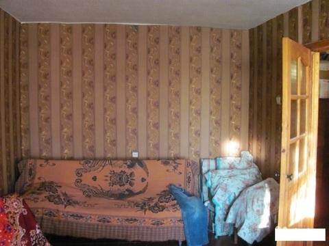 1 квартира в п.Львовский - Фото 5