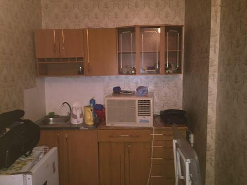 Пятикомнатная квартира на ул. Рузвельта - Фото 3
