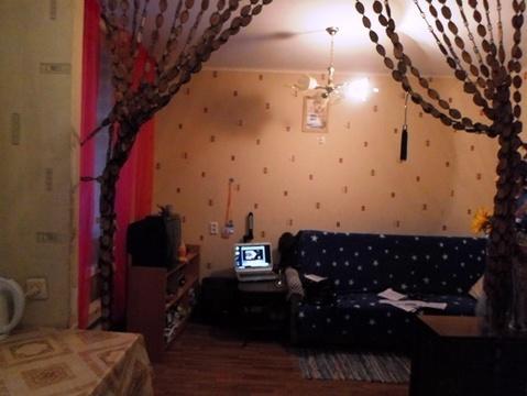 Продам квартиру в Селятино. - Фото 4