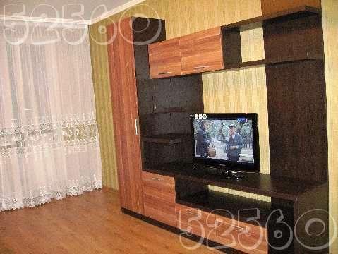 Продажа квартиры, м. Авиамоторная, Ул. Синичкина 2-я - Фото 1