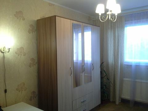 Комната у метро Пионерская - Фото 3