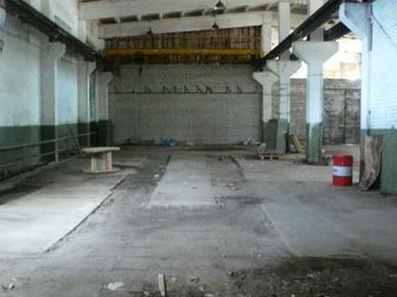 Продам производственно-складской комплекс 1438 кв. м. - Фото 1