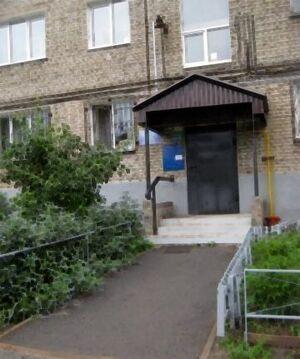 Аренда квартиры, Уфа, Проспект Октября - Фото 4