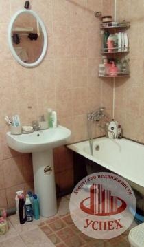 1-комнатная квартира на улице Химиков, 8. - Фото 2