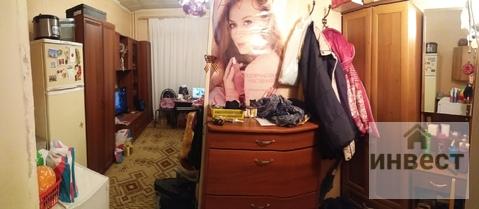 Продается выделенная комната - Фото 4