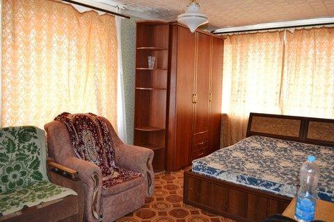 Продам 1-к квартиру в Зеленодольске, центр города - Фото 2