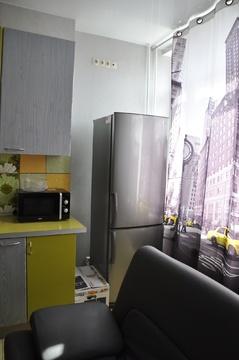 Сдам квартиру 1-комнатную в Ивантеевке ул.Оранжерейная д.17 - Фото 4