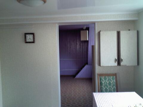 Сдаю дом для рабочих в д. Ивачково Чеховского района - Фото 5