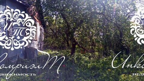 21 сотка, ИЖС, 22 км. от МКАД, Киевское ш, с.п. Первомайское - Фото 3