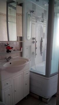 3-комнатная квартира Калинина пр-кт - Фото 3