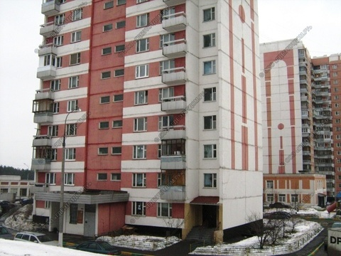 Продажа квартиры, Ул. Грина - Фото 2