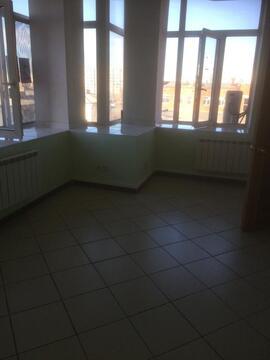 Краткосрочная аренда офисов в волгограде аренда офиса в харькове новгородская 11